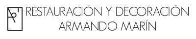 ARMANDO MARIN RUBIO